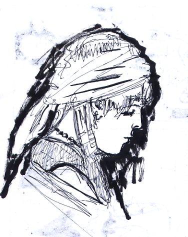nuorten_ip_027