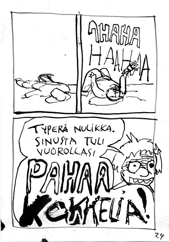 paha_kokkeli_24