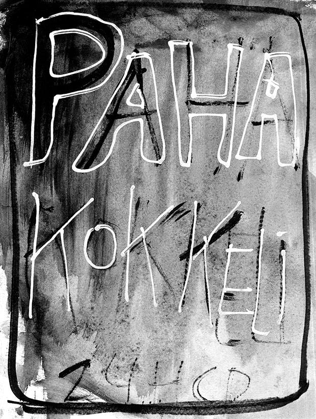 paha_kokkeli_kansi